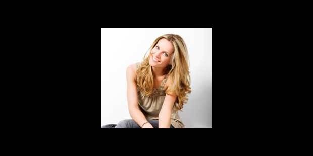 Maria Del Rio remplace Corman - La DH