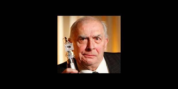 Claude Chabrol fête 50 ans de cinéma - La DH