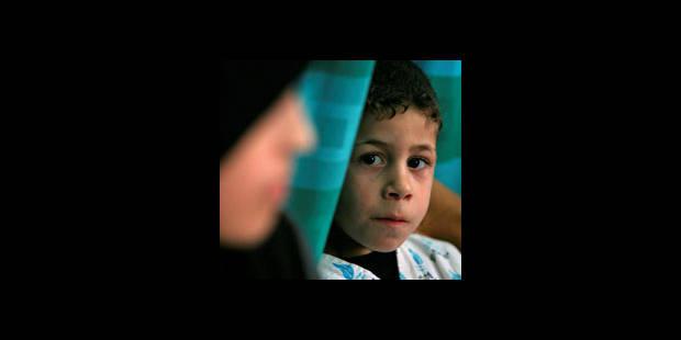 La tension monte à Gaza - La DH
