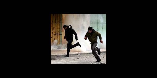 Au moins 360 morts à Gaza, Israël veut écraser le Hamas - La DH