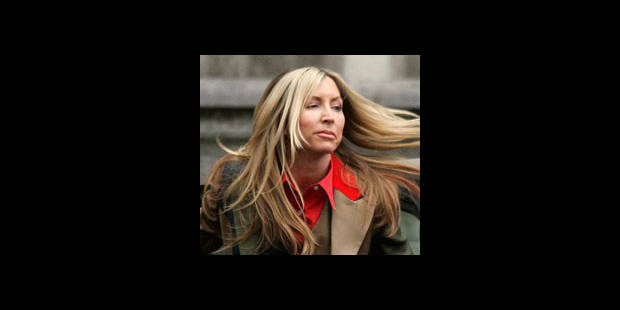 L'ex-femme de McCartney au tribunal face à l'ex-nurse de sa fille - La DH
