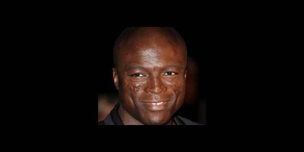Seal révèle   enfin la vérité sur ses cicatrices - La DH