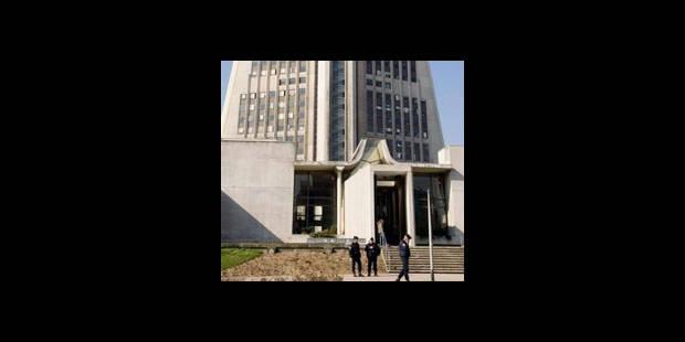 Un violeur récidiviste présumé remis en liberté par erreur - La DH