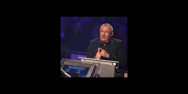 Alain Simons moins sévère - La DH