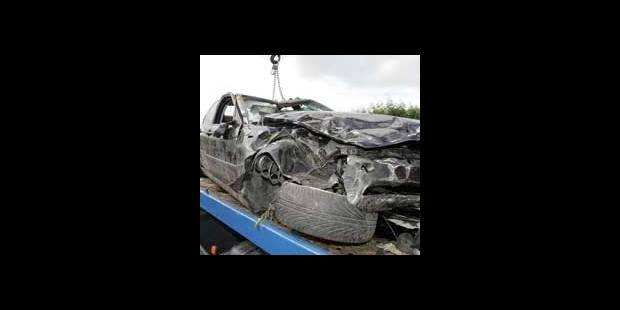 958 morts sur les routes - La DH