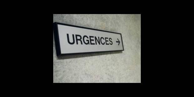 110.000 infections hospitalières par an ! - La DH