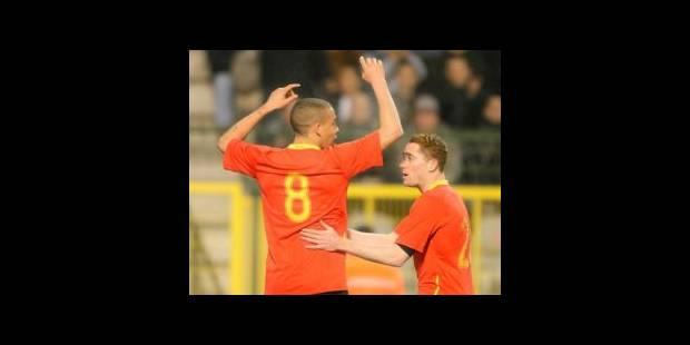 Gil Swerts passe de Vitesse à AZ Alkmaar - La DH