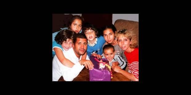 Elle a tué consciemment ses 5 enfants - La DH