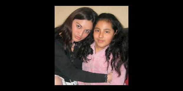 Angelica et sa maman sont libres! - La DH