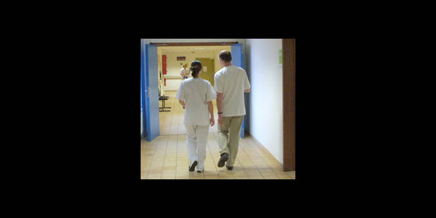 RDV à l'hôpital: 2 à 6 mois d'attente... - La DH