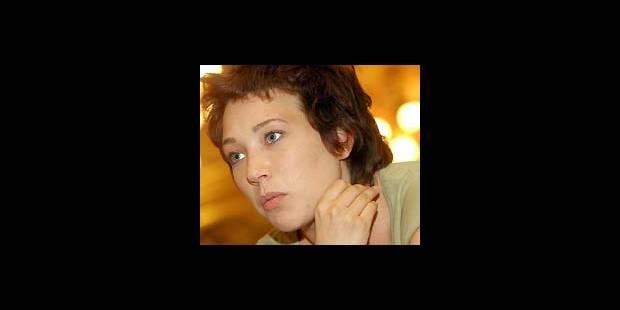 Laura Smet hospitalisée - La DH