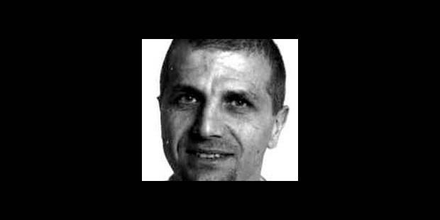 Kapllan Murat arrêté - La DH