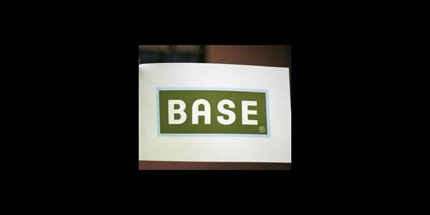 Base Unlimited limité - La DH