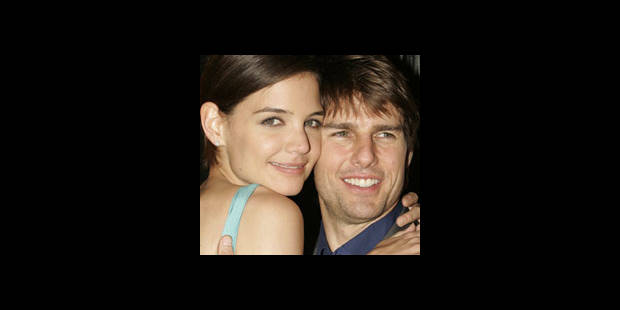 Tom Cruise: la plus grande star... mais aussi la plus irritante! - La DH