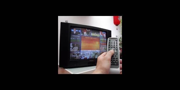 Tous les secrets de Belgacom TV - La DH