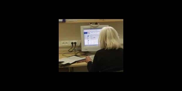 84% des communes ont leur site Internet - La DH