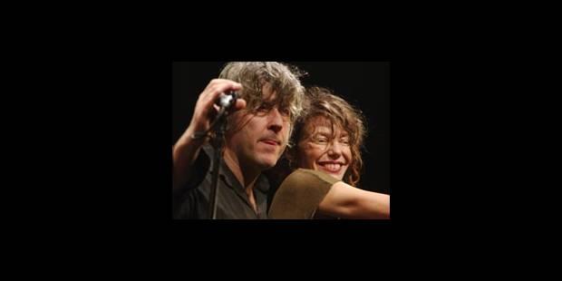 Arno: «Je suis un chanteur de charme... raté» - La DH
