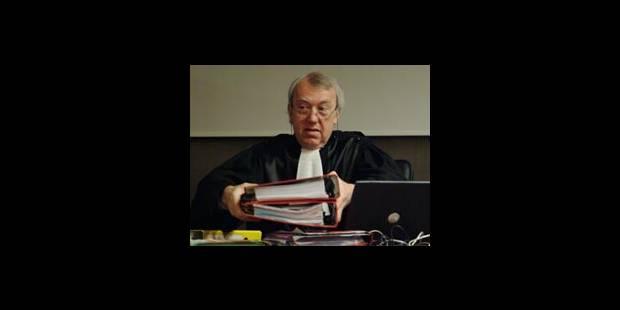 Michel Bourlet charge Michel Nihoul dans les enlèvements - La DH