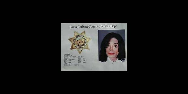 Bambi risque de se retrouver près de 25 ans en prison - La DH