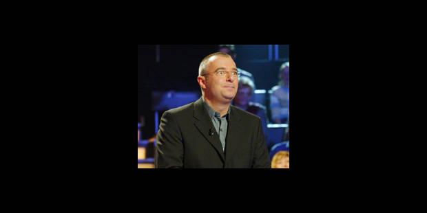 Alain Simons piégé par Zecca - La DH