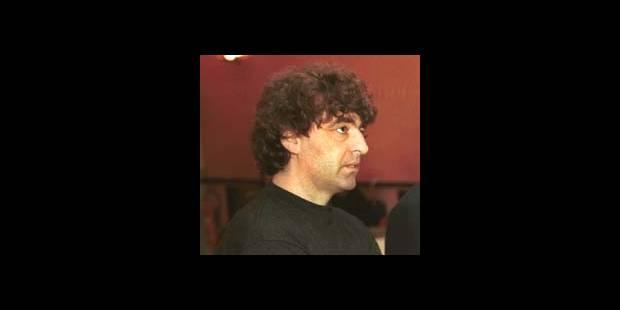 Le demi-siècle de Claude Barzotti - La DH