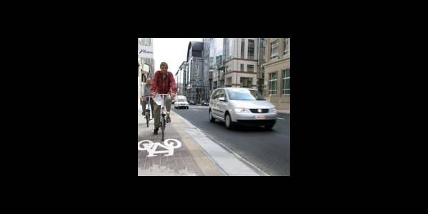 Test: le vélo fait sa Loi - La DH