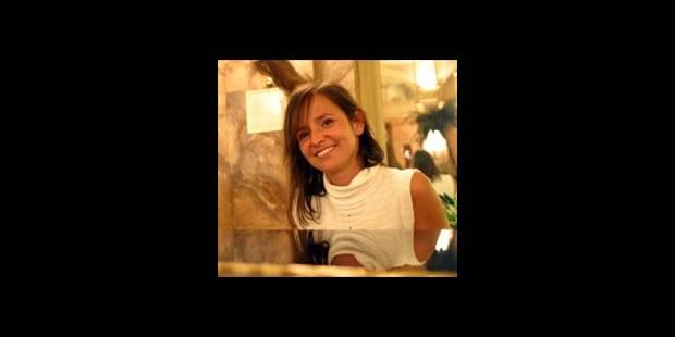 Marie-Christine Maillard virée de RTL-TVi! - La DH