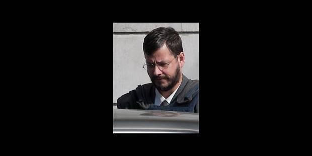 Affaire Dutroux: au tour des parties civiles - La DH