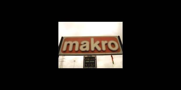 Supermarchés: Makro et Colruyt, toujours les moins cher - La DH