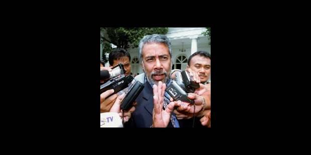 Timor: Gusmao candidat président - La DH