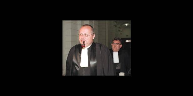 Trois semaines de vérité pour le pasteur Pandy - La DH