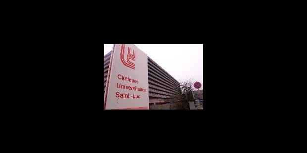 Hôpitaux au ralenti - La DH