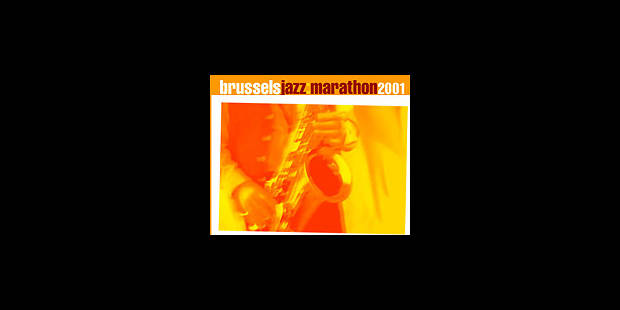 Bruxelles au rythme du 'Jazz Marathon 2001' - La DH