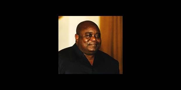 ''Kabila est vivant'',  maintient Kinshasa - La DH