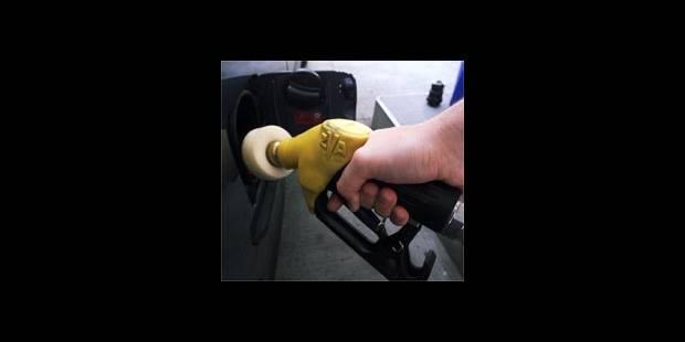 Diesel: une solution pas forcément économique - La DH