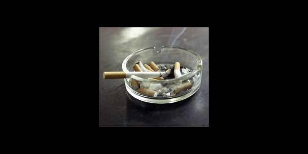 Les milliards du tabac - La DH