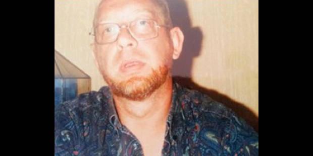 Le meurtre de Jean-Claude Ghislain élucidé - La DH