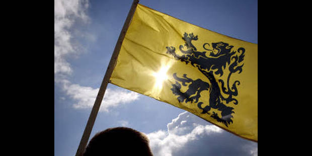 La Flandre souffre le plus de la crise - La DH