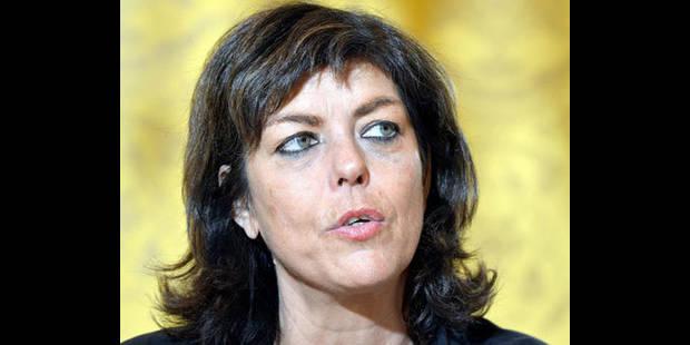 Belges en Syrie: Milquet devrait rencontrer mardi soir les parents de combattants - La DH