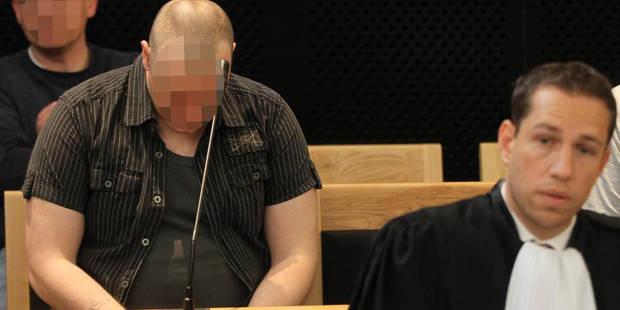 Assises du Hainaut: les condamnations des frères Dufourny conformes au réquisitoire - La DH