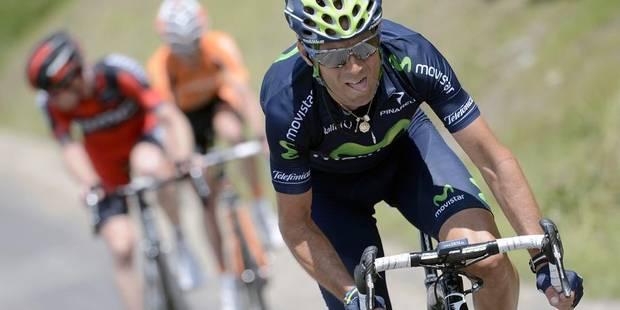 Les équipes du Tour: 198 hommes pour la centième - La DH