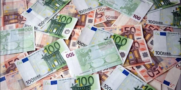 Quelles sont les plus grosses fortunes d'Europe ? - La DH