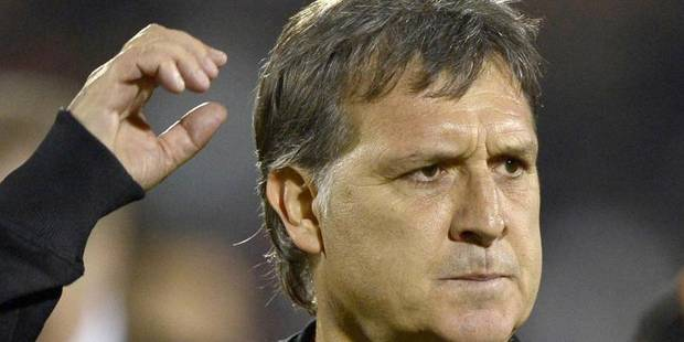 Le Barça tient son nouvel entraîneur - La DH