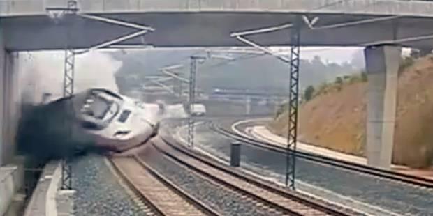Le train, l'avion et le car restent plus sûrs que la voiture - La DH
