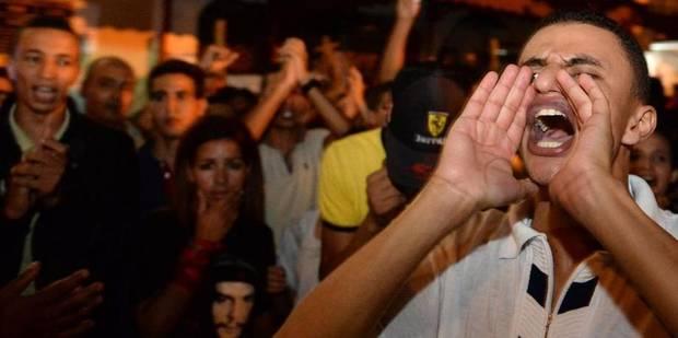 Le pédophile espagnol grâcié au Maroc arrêté en Espagne - La DH