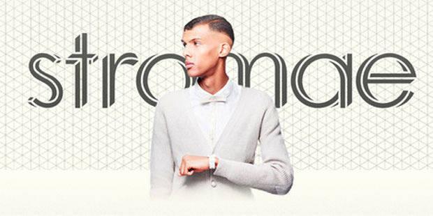 Ecoutez gratuitement le nouvel album de Stromae - La DH
