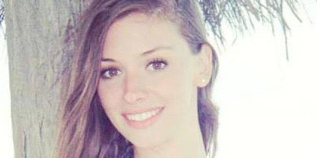 Miss France : tensions en coulisses - La DH