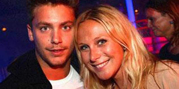 Julie Taton et Bastian Baker officiellement ensemble ? - La DH