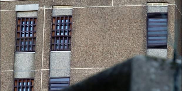 Lantin: 3 visiteurs retrouvés en possession de drogues - La DH