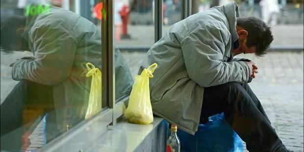 Austérité: 25 millions d'Européens dans la pauvreté d'ici 2025 - La DH